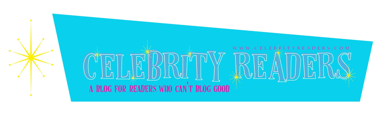 Celebrity Readers